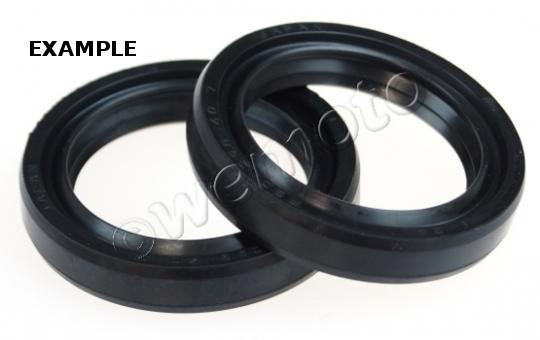 Fork Oil Seals Extreme 26 x 37 x 10.5