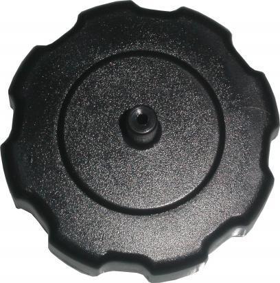 Suzuki TS 50 ERK T/X 80-81 Fuel Cap