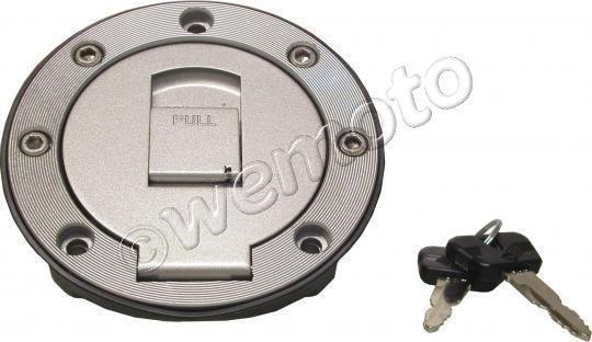 Yamaha TRX 850 96 Fuel Cap with Spare Key
