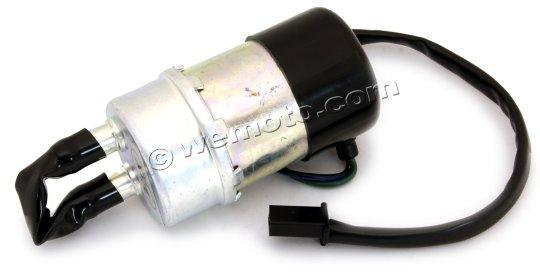 Kawasaki ZX-6R (ZX 600 F2-F3) 96-97 Fuel Pump