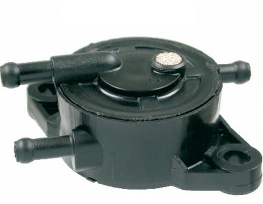 Derbi GP1 125 08 Benzínová pumpa