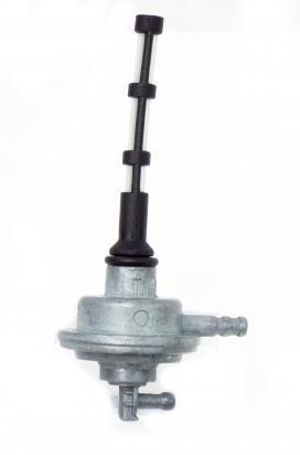 Derbi Senda DRD Pro 50 SM 06-07 Grifo Gasolina