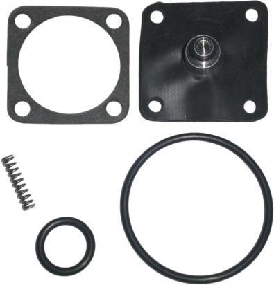 Suzuki GSX 750 F K/L/M/N 89-92 Fuel Tap Repair Kit