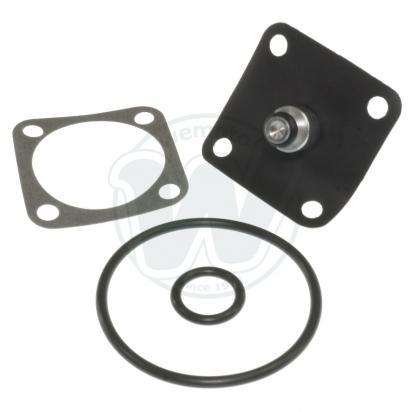 Suzuki GS 450 EE/EF 82-83 Fuel Tap Repair Kit