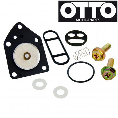Suzuki GSF 600 Y/K1/K2/K3 Bandit 00-03 Fuel Tap Repair Kit