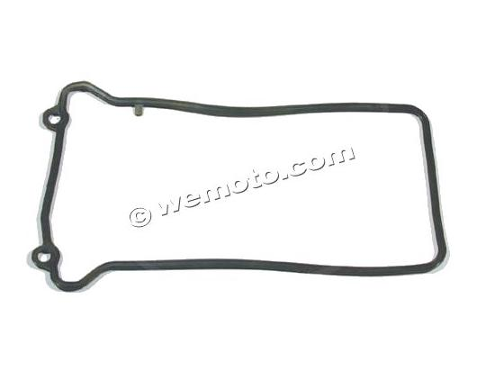 BMW K 100 LT   (Non ABS 8 valve model) 86-88 Valve - Rocker Cover Gasket/Seal