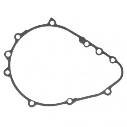 Kawasaki Z 800 A (ZR800) 14 Alternator Generator Cover Gasket