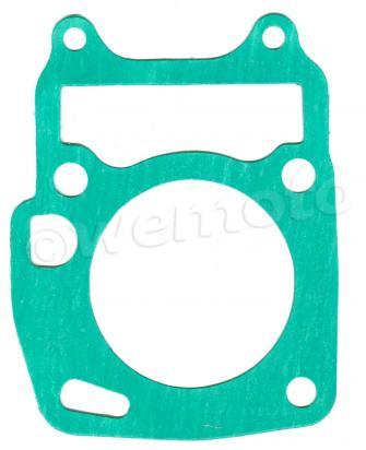 Honda ANF 125-4 Innova 04 Cylinder Base Gasket