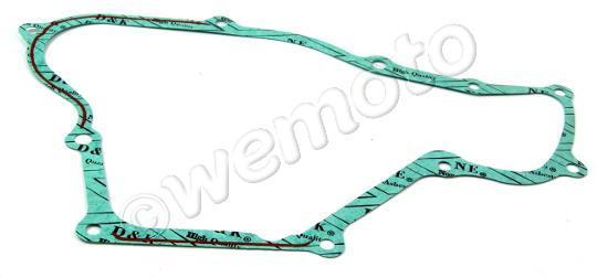 Honda CR 80 RY 00 Clutch Cover Gasket