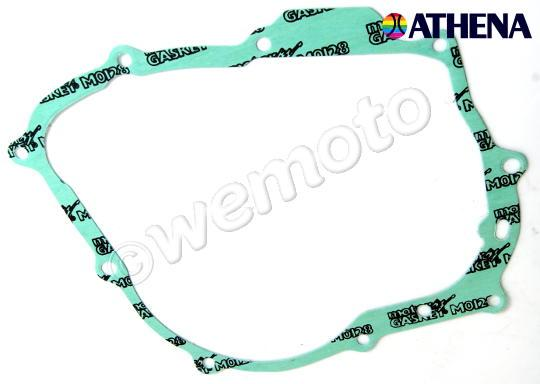 Clutch Cover Gasket Honda MB 80