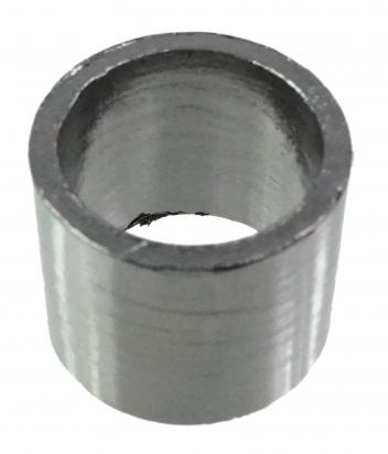 Exhaust and Collector Box Seal OD 31mm ID 25mm Length 25mm