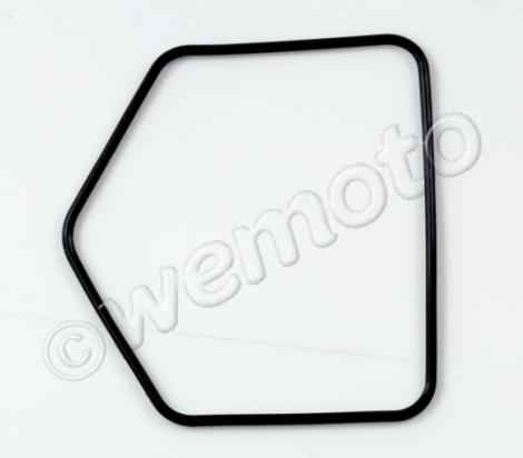 Kawasaki Z 250 A3 81 Carburettor Float Bowl Gasket