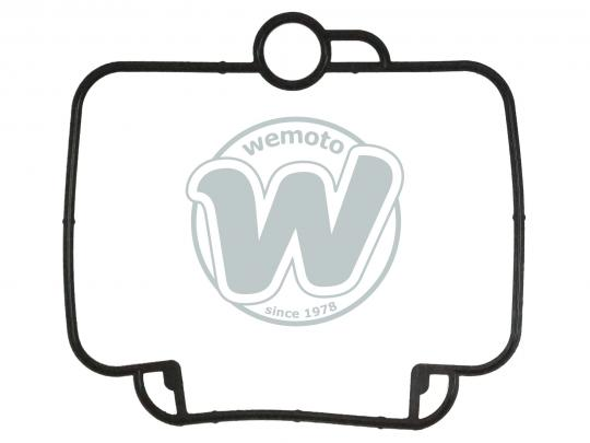 Suzuki GSXR 1100 WV (GU75C) (French Market) 97 Carburettor Float Bowl Gasket - Rear