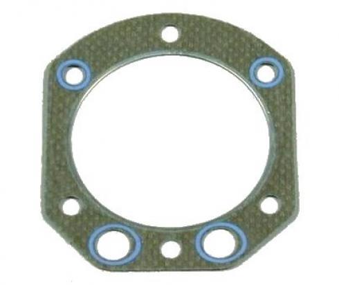 BMW R 100/7   (Single disc) 76-77 Cylinder Head Gasket