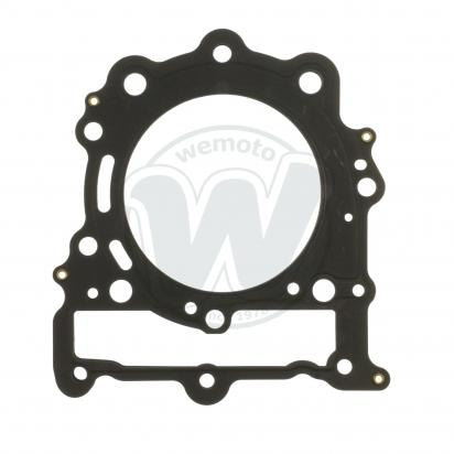 BMW F 650 CS (ABS) 04-05 Cylinder Head Gasket