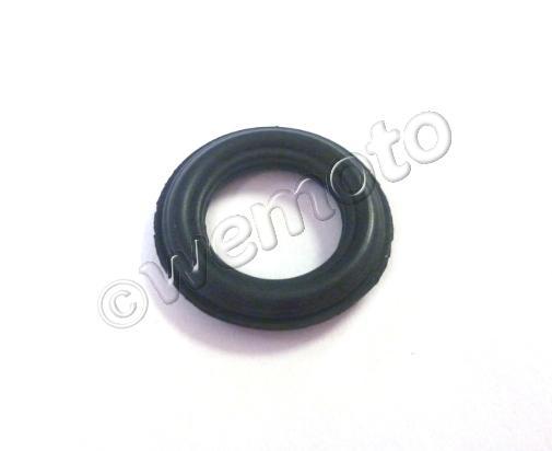 Honda NES 150 3/4 (import) 03-04 Valve - Rocker Cover Gasket/Seal No.2