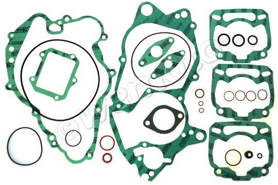 Aprilia RS 125 (Radial Caliper) 09 Pochette de Joints - Moteur Complet - Athena Italie