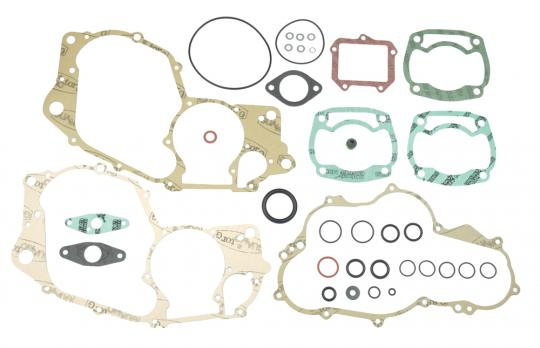 Aprilia AF1 125 Futura 90-93 Gasket Set - Full - Athena Italy