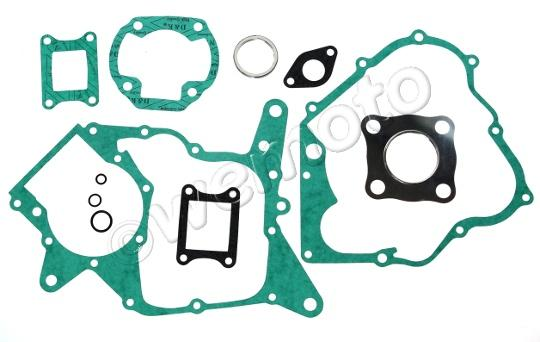 Honda H 100 SD 83-85 Gasket Set - Full - NE