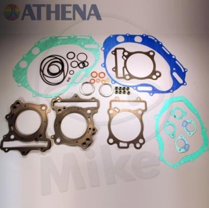 Suzuki SV 650 SK7 07 Gasket Set - Full - Athena Italy