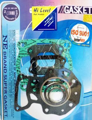 Honda NS 125 FG/FH 86-90 Set Guarnizioni Testata