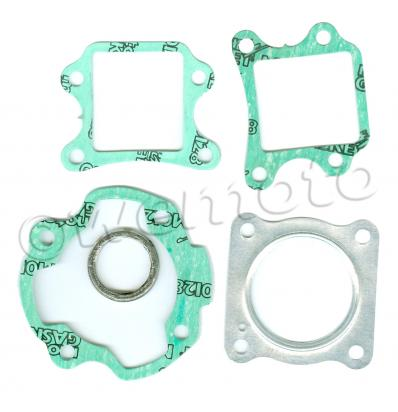 Honda NS 50 MSB Melody Delux 82-85 Gasket Set - Top End - Athena Italy