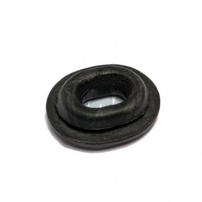 Honda CH 125 M/N Spacy 91-92 Side Cover / Panel Fastening Grommet 27mm x 12mm Oval