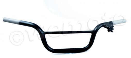Suzuki LT 50 E/F/G/H/J/K/L/X/Y/K1/K2/K3/K4/K5 84-05 Handlebars as STD Black