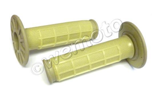 Honda CRF 50 F4/F5 04-05 Handlebar Grips - Renthal