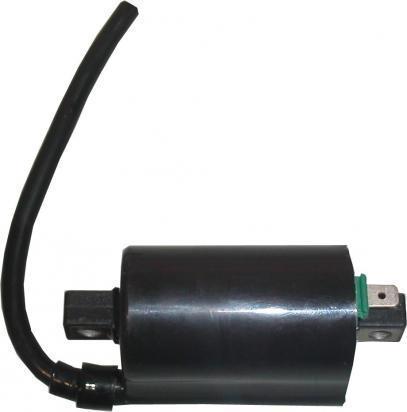 Kawasaki GPZ 500 S (EX 500 E5-E8) 98-01 Ignition Coil