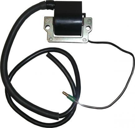 Ignition Coil 12v AC Single Wire (55mm)