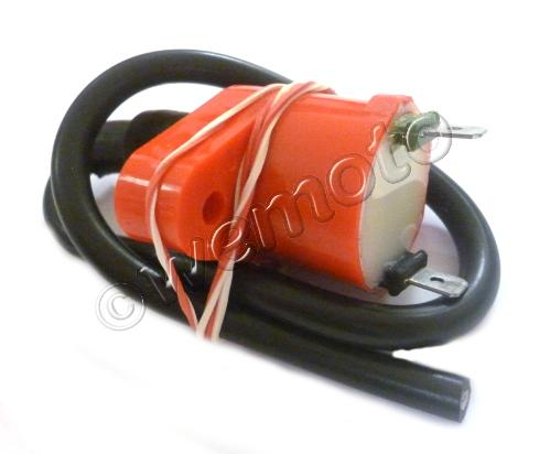 Honda C 70 C/D/DMC 82-86 Ignition Coil - Alternative