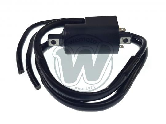Suzuki GSXR 1100 M (GV73B) Slingshot 91 Ignition Coil