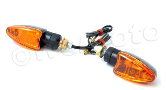 Schema Elettrico Beta Rr 50 : Schema elettrico beta rr impianto distribuzione