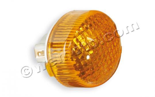 Derbi Paddock 50 98 Blinkr kompletní alternativní - přední pravý