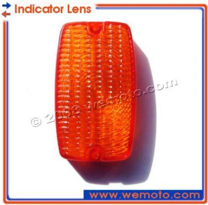 Suzuki GS 125 ESZ/EEZ/EZ 82 Indicator Lens