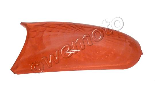 Aprilia Scarabeo 50 (4T) (TG000) 04-06 Indicator Lens Rear Right