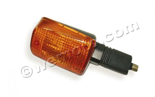 Suzuki RF 900 RX 99 Indicator Complete Rear Right
