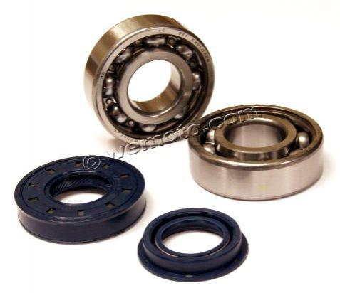 Aprilia Amico 50  93-95 Crankshaft Seal and Mainbearing Kit