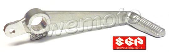 Suzuki RF 400 VR/RT/RVT/RV-V (GK78A) 95-97 Rear Brake Lever / Pedal