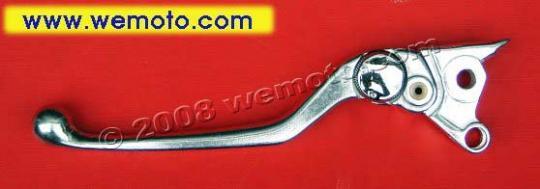 Moto Guzzi Stelvio 1200 10 Maneta Embrague