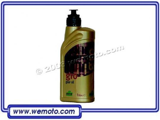 Rock Oil Gear Oil Synthetic GRO - 1 Litre 75W/90