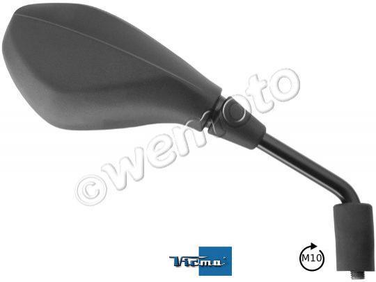Aprilia RSV Tuono 1000 (Racing) 03-04 Mirror Right Hand (Alternative)
