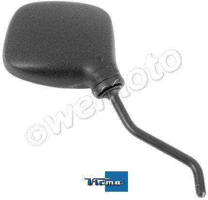 BMW F 650 CS (ABS) 04-05 Mirror Right Hand