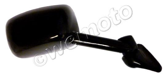 Kawasaki ZZR 600 (ZX 600 E2) 94 Mirror Right Hand