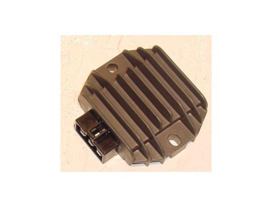 Derbi Sonar 125 09 Regulátor dobíjení - OEM (originál)