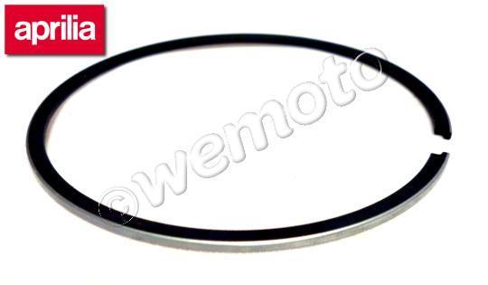 Aprilia Classic 125 00-01 Piston Rings 0.00 (STD) Per Piston