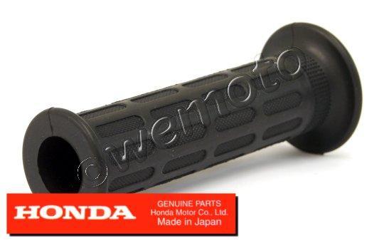 Honda CB 500 T 96 Puños - Derecho - Lateral Acelerador - Original