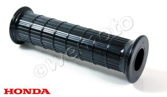 Honda CB 50 J 75-82 Рукоятка керма ліва (оригінал)