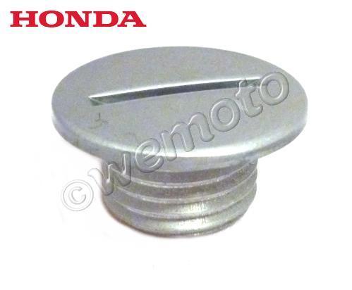Honda ANF 125-4 Innova 04 Inspection Cap 14mm
